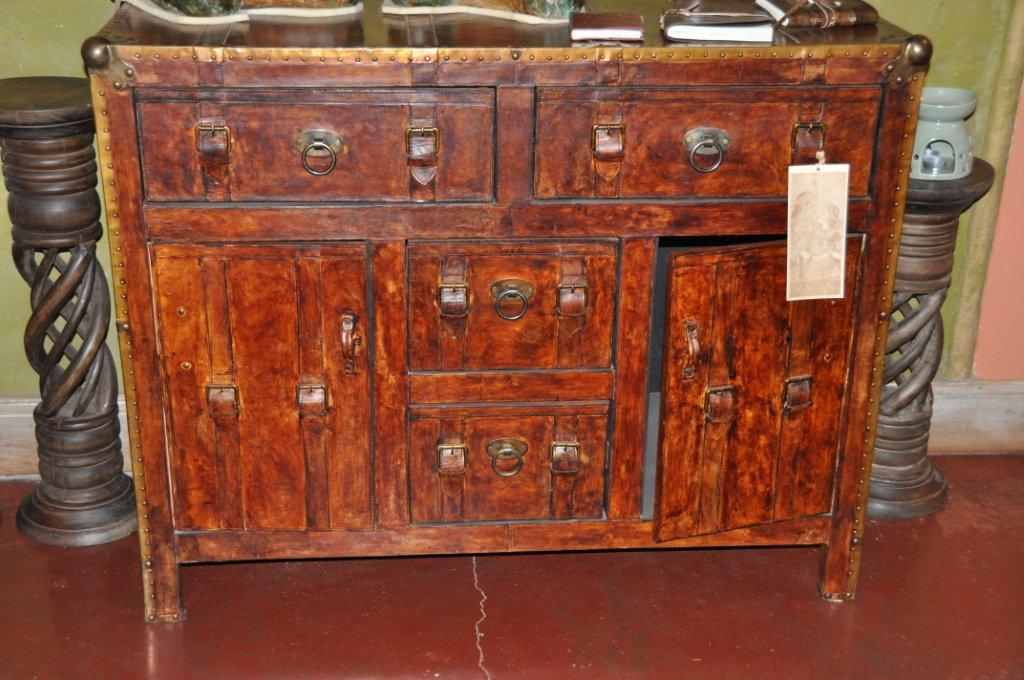 bohemian bucket bohemian furniture